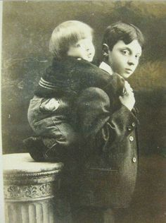 Image result for buster keaton siren