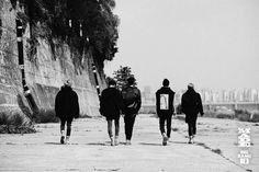 BIGBANG 10