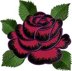 http://abc-machine-embroidery.com/Assets/images/RoseHeaven_Designs/E0803b.gif