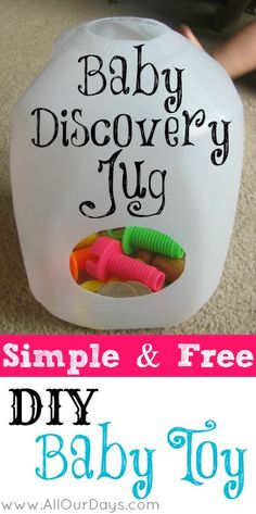 Baby-Discovery-Jug