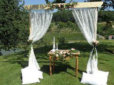 Wedding ceremony Rolls Royce, Wedding Ceremony, Places, Vintage, Hochzeit, Vintage Comics, Primitive, Lugares