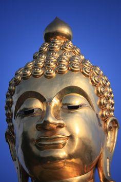 Chiang Rai - Thailand