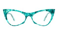 Frame 5028   Andy Wolf Eyewear