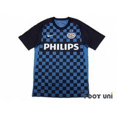 dd49e9c6d 2019 年の「60 件のおすすめ画像(ボード「Eredivisie Football Shirts ...