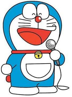 54 Best Doraemon Images Doraemon Wallpapers Chibi Doraemon Cartoon