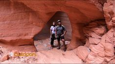Family Road Trips, Antelope Canyon, Outdoor Activities, Friends Family, Vacations, Ranch, Adventure, Holidays, Guest Ranch