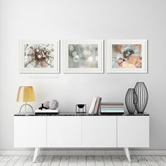 Paris Bedroom Decor Bathroom Art Set Of 3 Paris Photography White And Orange Large Wall Art Paris Shabby Chic Bathroom Wall Decor