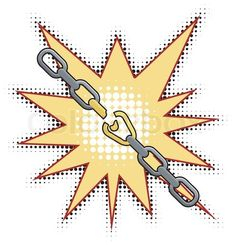 Google Image Result for http://www.colourbox.com/preview/4230364-552911-vector-illustration-of-the-broken-chain.jpg