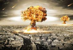 8+1 dolog, amiből nem árt, ha jól beraktározol atomtámadás vagy természeti csapás előtt
