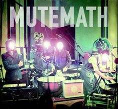 Mutemath - Typical by MuteMath - Alternative Rock Music Singing Lessons, Singing Tips, Learn Singing, Good Music, My Music, Music Stuff, Music Concerts, Amazing Music, Soundtrack To My Life