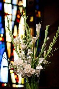 http://brds.vu/GDfQaB  #flowers