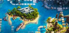 Disney's classic titles Peter Pan, Aladdin, Hercules and Little Mermaid combined as an amazing digital board game experience. Play the game and win a Disney Cruise Line trip.