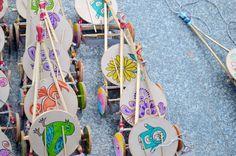 http://delhi-fun-dos.com/dilli-haat-janak-puri-a-new-destination-for-handicraft-in-delhi/