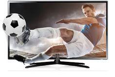 watch live sport: 18:30 Zrinjski - Legia Live Streaming Video Footba...