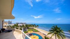 Quinta del Mar II PH 602 #PuertoVallarta #RealEstate #Condominium Spacious, beautiful and open beachfront Pent-house residence! Its architectural detailing, rambling open spaces and unique design, this condo feels much more like a home than a condo.