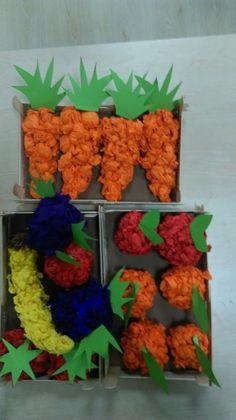 Image gallery – Page 447826756691875144 – Artofit Toddler Art Projects, Toddler Crafts, Preschool Crafts, Projects For Kids, Diy For Kids, Paper Plate Crafts For Kids, Paper Roll Crafts, Autumn Activities, Art Activities