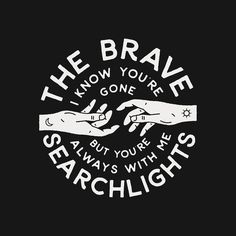 Another design for the bros in @thebraveofficial! by marky_ih