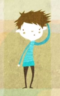 Actividades para Educación Infantil: TDAH recursos