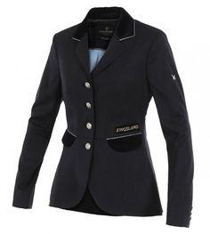Kingsland Dressage Coco Show Jacket