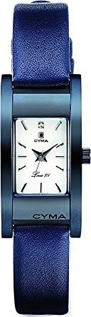 About CYMA LUXURY Watches for Ladies and for Girls #luxury #watches #cyma #watch #ladies #girls #woman #women http://fashionhouse-sl.blogspot.com/2015/04/luxury-watches-cyma-watches-ladies.html