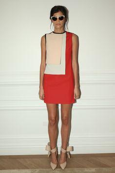 www.kaimilla.com www.clearbykaimilla.com #fashion #KaiMilla