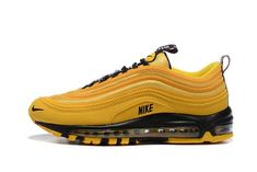 12 Best Nike air max 97 images | Nike air max, Air max 97
