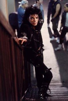 Is There Something Between Us? [Michael Jackson] - 6. Protector - Wattpad