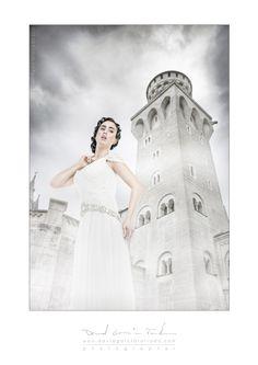 www.davidgarciatorrado.com: Nicolas Costura | Advertising work | Fotografía pu...