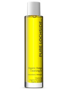 Cleansing Oil, Organic Oil, Anti Aging Skin Care, Vitamin E, Cleanser, Eyeliner, Make Up, Pure Products, Ageing