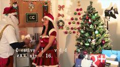 Felices fiestas 2015