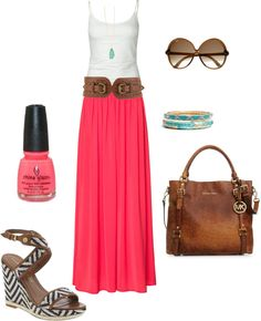 """""""Untitled #104"""" by mirapaigew on Polyvore"""