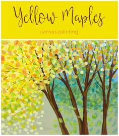 Quality artist acrylic paint specially formulated for use with Social Artworking canvas designs. Fall Canvas Painting, Canvas Paintings, Canvas Art, Social Artworking, Art Impressions, Canvas Designs, Paint Party, Autumn Inspiration, Quality Time