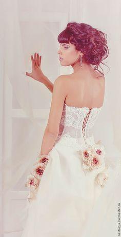Buy A-Line, Sweetheart Wedding Dress - a-line wedding dress, wedding dress