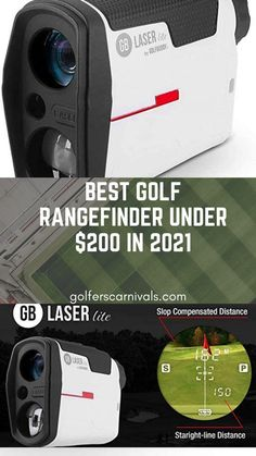 Golf is not just a sport, but an art as well. But you need goods like golf clubs, bags that drive you forward as well as any other step to become a skilled master of that art. One of these crucial tools is a golf rangefinder. Here, learn about the finest under 200 dollars golf rangefinder. Best Golf Rangefinder, Golf Gps Watch, Golf Clubs, How To Become, Learning, Tools, Sport, Bags, Products