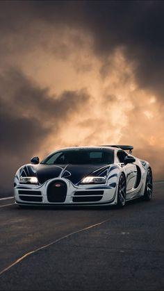 Fast Sports Cars, Super Sport Cars, Fast Cars, Bugatti Cars, Lamborghini Cars, Ferrari, Bugatti Chiron, Best Luxury Cars, Expensive Cars