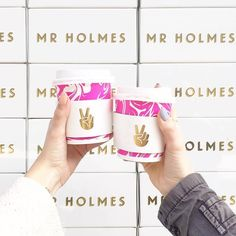 See this Instagram post by @mrholmesbakehouse • 1,090 likes