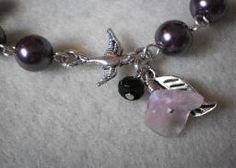 Aunt Vesta's Jewelry & Gifts ~www.auntvestas.com~
