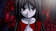 Corpse Party: Blood Drive [23] SACHIKO IN THE EVER AFTER - YouTube