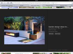 17 Desktop Screenshot, Garden, Garten, Lawn And Garden, Gardens, Gardening, Outdoor, Yard, Tuin