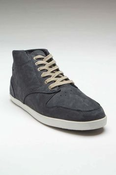 element bowery mid shoe