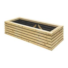 Order online at Screwfix.com. Slats are planed and rounded for a premium feel. Pre-assembled and pressure-treated green to provide protection from wood rot. Perfect as a showpiece on a patio or decking area. FREE next day delivery available, free collection in 5 minutes.