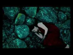 Nightwish - Sleeping Sun (OFFICIAL VIDEO) - YouTube