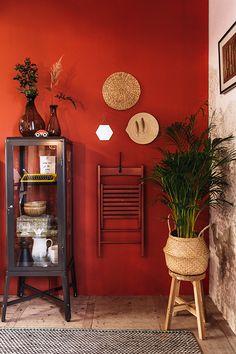 INDIAN SUMMER FEELING - IKEA Nederland Styling: Lotte van Westerhoven  Fotografie: Sascha Esmail
