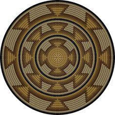 Crochet Chart, Filet Crochet, Mochila Crochet, Tapestry Crochet Patterns, Foto Transfer, Tapestry Bag, Native American Beadwork, Knitting Charts, Crochet Purses