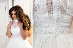 Atelier Zolotas – Atelier Zolotas Greece – Hand Made Wedding Dress Atelier Zolotas Handmade Wedding Dresses, Dress Wedding, Greece Wedding, Athens, Dress Making, Nice Dresses, Weddings, Unique, Inspiration