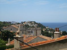 Marseille 06/2012