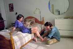 Image result for vibeke tandberg living together Living Together, Examples Of Art, Photo Art, Art Photography, In This Moment, Pandora, Artists, Selfie, Image