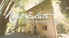 """If you work with real estate or vacation rental homes, it's time to give yourself an edge over the competition by bringing featured properties to life with HD video. Our """"secrets"""" for success? Expert Staging, Precise Pro Lighting & Wide Angles. Schedule a free consultation w/ our Bay Area, California production team TODAY: 1-707-604-2003 Come visit us at www.pixelgroveproductions.com Music by Broke For Free"""