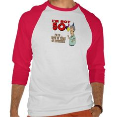 >>>Smart Deals for          	50th Birthday Gifts T-shirt           	50th Birthday Gifts T-shirt This site is will advise you where to buyHow to          	50th Birthday Gifts T-shirt Review from Associated Store with this Deal...Cleck See More >>> http://www.zazzle.com/50th_birthday_gifts_t_shirt-235136341908471874?rf=238627982471231924&zbar=1&tc=terrest