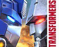 Transformers: Earth Wars Apk 1.47.0.18218